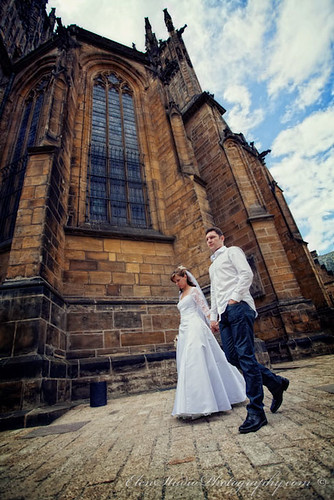 Destination-Weddings-Prague-M&A-Elen-Studio-Photography-025.jpg