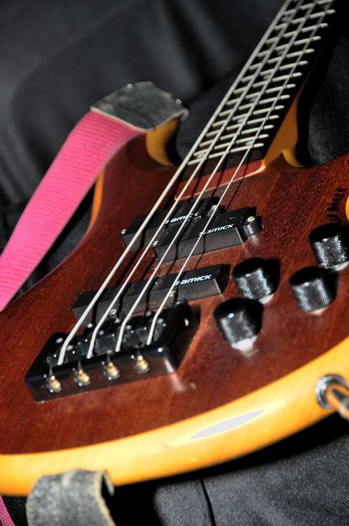 music instrument 3