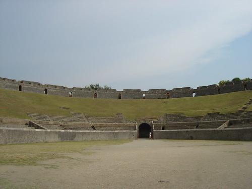 Pompei_DSC03060