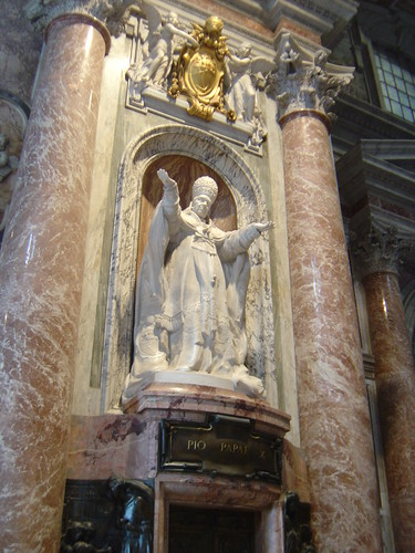 Vatican_DSC03132