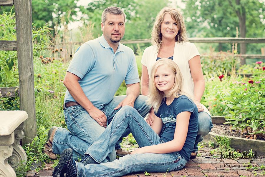 Garden---Family---Artistic