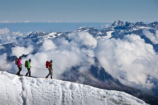 6018629087 4b52a1186c z Por los Alpes con YokmoK