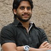 Naga-Chaitanya-At-Dhada-Pressmeet_78