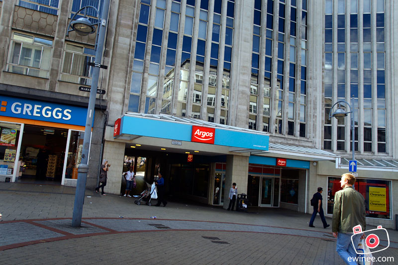 CASTLE-SQUARE-SHEFFIELD-argos
