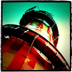 Camera Phone: Helter Skelter (AndrewProPhotos) Tags: cameraphone camera uk mobile liverpool polaroid lomo lomography phone ride northwest fairground unitedkingdom cellphone cell samsung slide fair retro crossprocessing mobilephone funfair vignette android magichour helterskelter merseyside coulors cameraphonephoto undercoversi picsay samsungs2 simonandrew samsunggalaxy picsaypro vignetteforandroid eyeem androidphotographer vignetteandroid picsayproandroid samsungi9000 instagram samsunggalaxys2