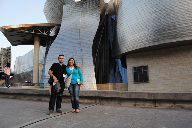 Mis impresiones sobre el Amazings Bilbao 2011