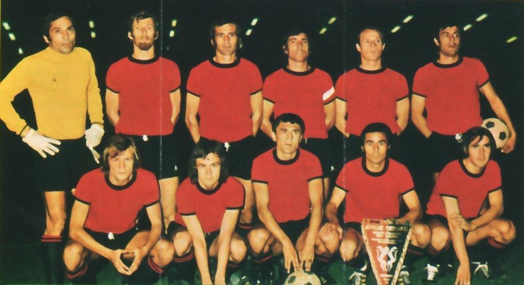 rennes 1971-72