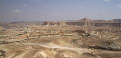 Neghev desert - Sde Boqer 1 (Mauro Paschetta) Tags: israel desert sdeboqer neghev