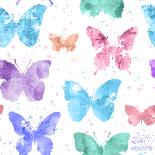 chrishajny_butterfly1_pattern