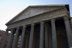 """piazza del Pantheon • <a style=""""font-size:0.8em;"""" href=""""http://www.flickr.com/photos/89679026@N00/6203708565/"""" target=""""_blank"""">View on Flickr</a>"""