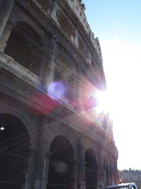 Europe_Trip_rome_087