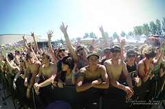 Crowd (stephgomez.com) Tags: id crowd warpedtour idaho nampa mainstage 2011 stephgomeznet stephgomez