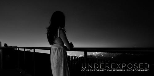 CURIO Studio: Underexposed