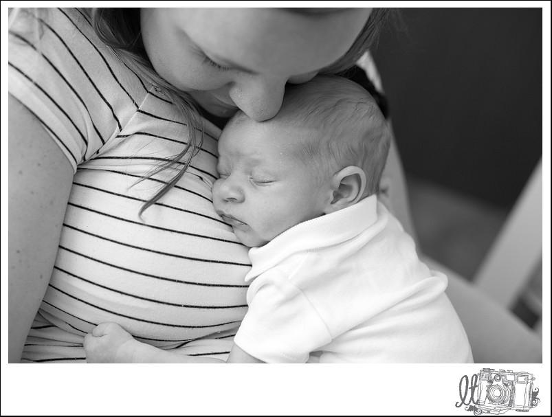 kmc_blog_stl_newborn_photography_06