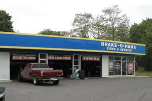 brake-o-rama-Island-Heights-NJ