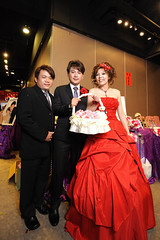 & _792 (*KUO CHUAN) Tags: wedding keelung      20110611  momentofmemory