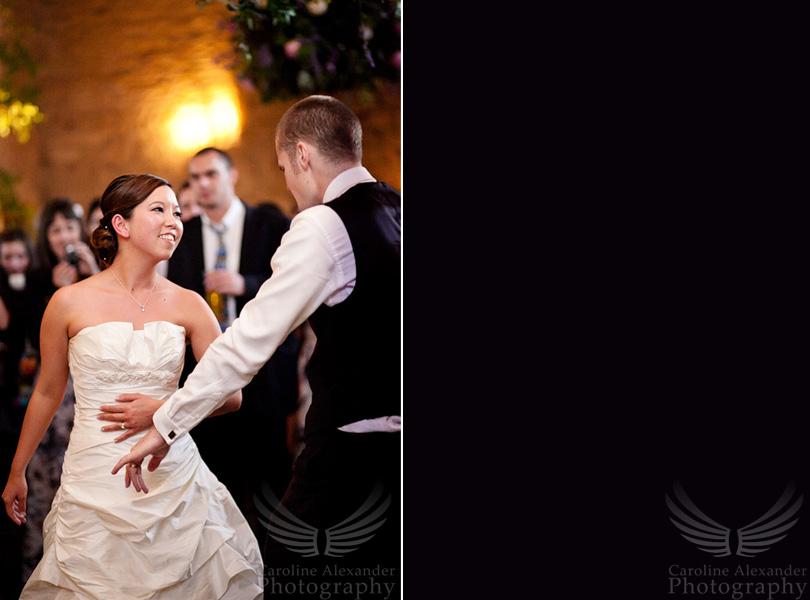 Bibury Wedding Photographer 55