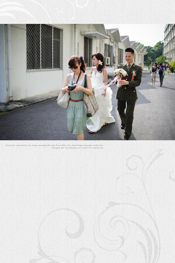 20110705book14