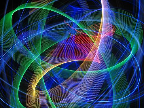 Camera Toss 621 by tackyshack