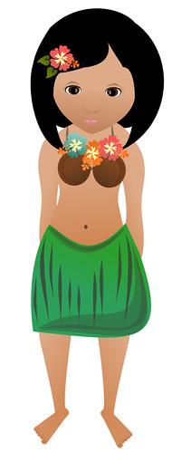 Aloha by cineloh