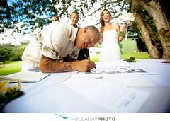 Hawaii-Wedding_023 (holladayphoto) Tags: waterphotographer hawaiiphotos hawaiiweddings holladayphoto