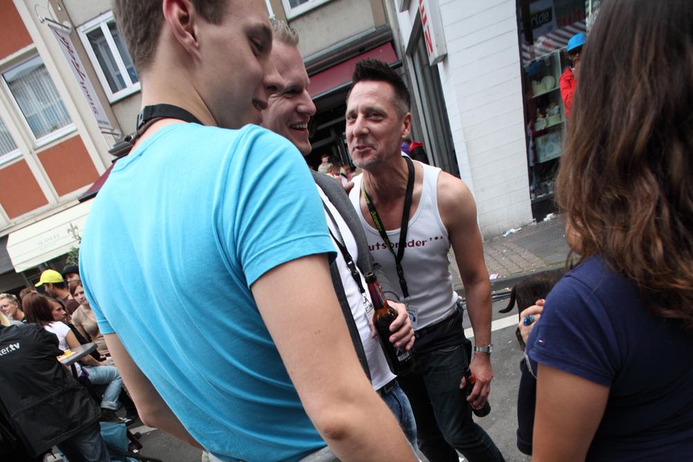 Cologne pride 7
