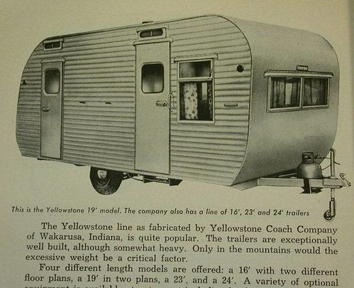 19' Yellowstone ad (same as ours)