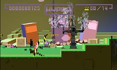 BIT.TRIP SAGA Comes To Wii In BIT TRIP COMPLETE (3)