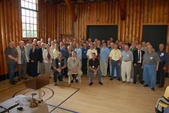 Rotary Club Photo 2011