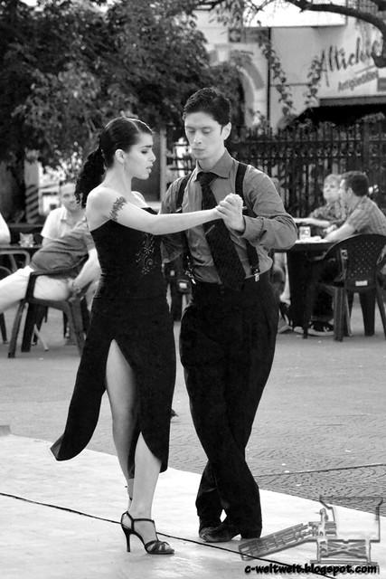 Tango Argentino (5)