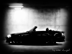 blk s2 (Jadiyano) Tags: shadow man black men cars home me sport speed honda photography photo parkinglot parking performance lot free convertible racing kuwait sliding s2k coupe zone s2000 nasser spoiler skid exhausts q8 profesional freezone mugen oem invidia blackwhitecafe shwaikh shwai5 invidiaexhaust invidiaexhausts aljadi bojwais