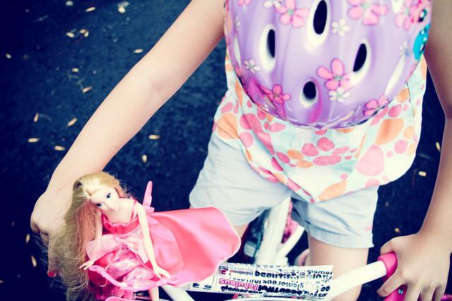 Madi Bike-3
