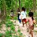 Cambodian children 10