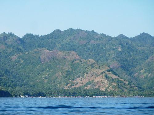 Lombok-Senggigi- Gili Trawangan (10)