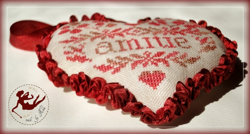 Le Temps du un the_Amitie coeur_2_by Nina_2011May