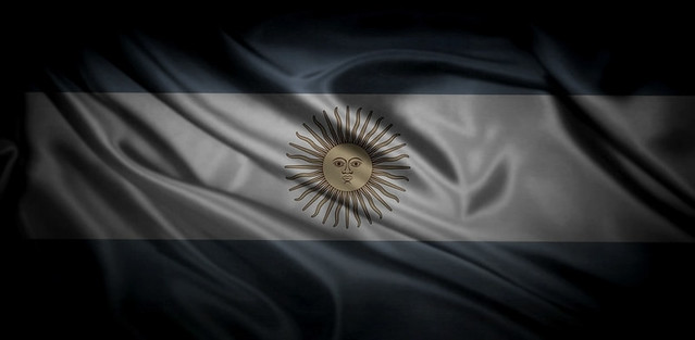 Argentina-Flag-Wallpapers-1920x1200