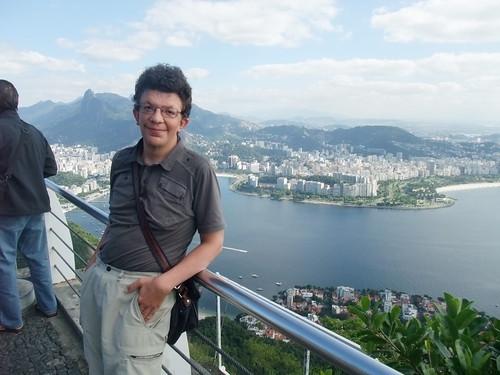 Rio de Janeiro 114