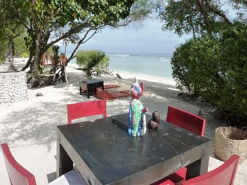 Indo 11-Lombok-Gili Trawangan (37)