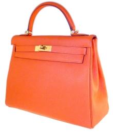 orange_kelly_bag