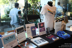OutFest 2011 (outfest) Tags: ca vacation westhollywood dga outfest goingdown stevenlam