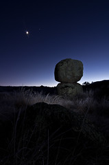 Yankee Hat, Namadgi National Park (photo obsessed) Tags: australia canberra act oceania australiancapitalterritory yankeehat namadginationalpark