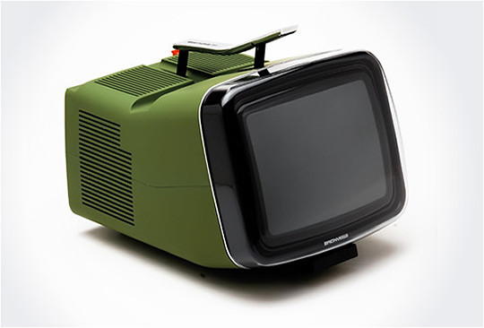 brionvega-green-tv-retro-2