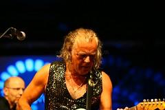 IMG_5204-1-30D-Rostfrei-Blues Night-090711-26_prot (Andy Keller) Tags: night blues gossau rostfrei