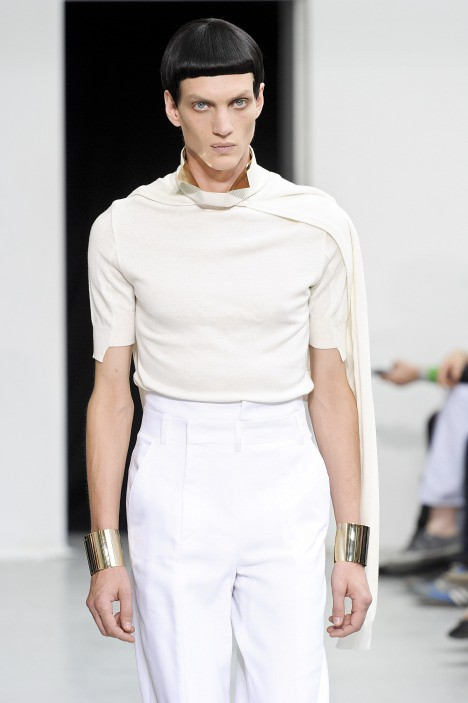 Paul Boche3302_SS12 Paris Juun J(fmag)