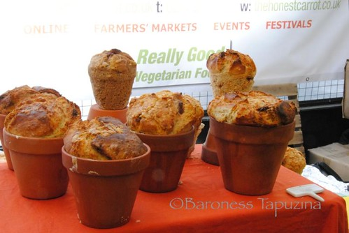 Flower_Pot_Bread