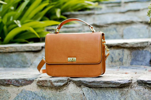 JCrew-Satchel-5