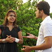 Nenu-Nanna-Abaddam-Movie-Stills_30