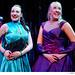 Cinderella's Sisters (2) © Douglas McBride