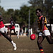 "Barunga Festival Footy Match • <a style=""font-size:0.8em;"" href=""https://www.flickr.com/photos/40181681@N02/5928175633/"" target=""_blank"">View on Flickr</a>"