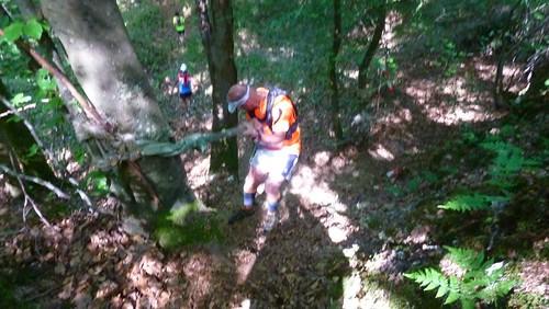Trail du Mascaret 03 juillet 2011 091
